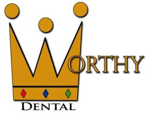 Worthy Dental