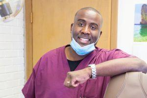Dr. Jones 1